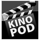 KinoPod. Смотреть онлайн фильмы бесплатно и без регистрации