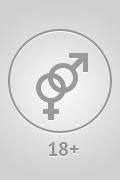 Смотреть фильм О, женщины! онлайн на KinoPod.ru бесплатно